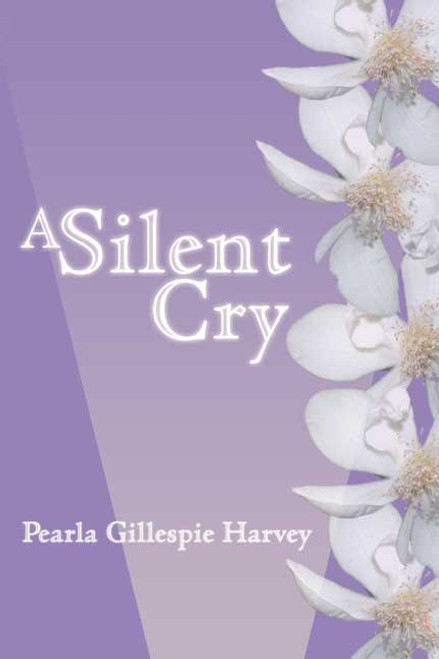 A Silent Cry