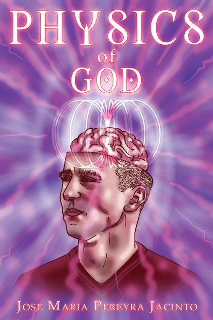 Physics of God