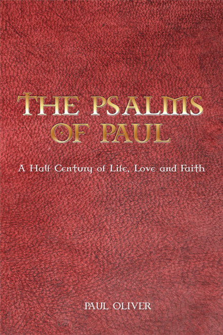 The Psalms of Paul