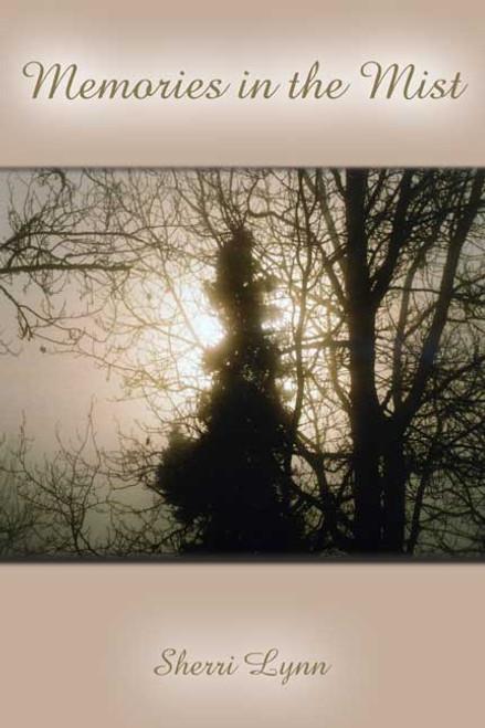Memories in the Mist