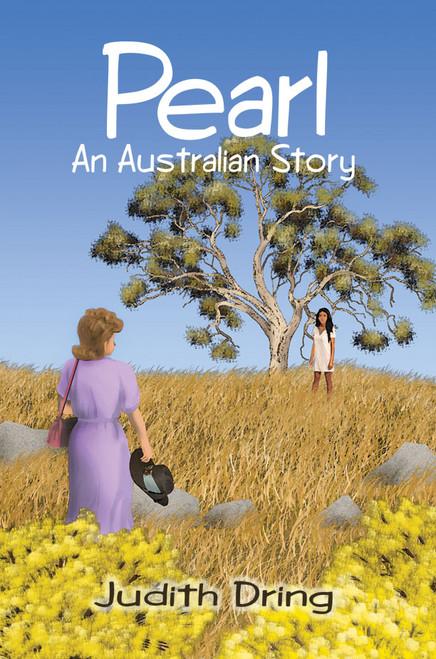 Pearl: An Australian Story