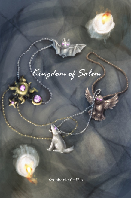 Kingdom of Salem