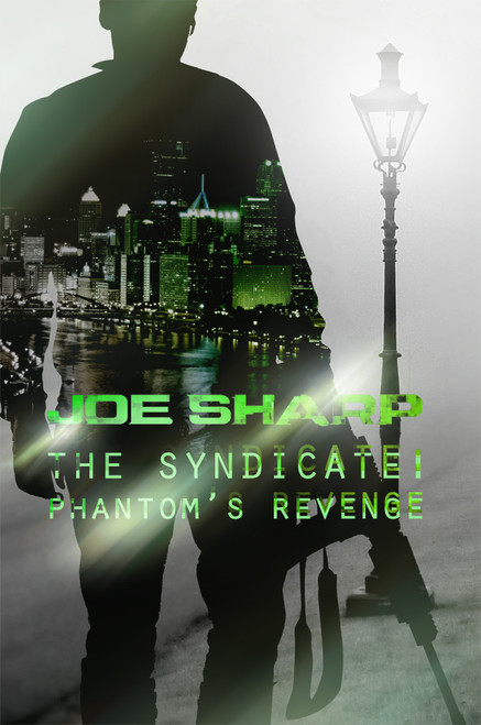 The Syndicate: Phantom's Revenge