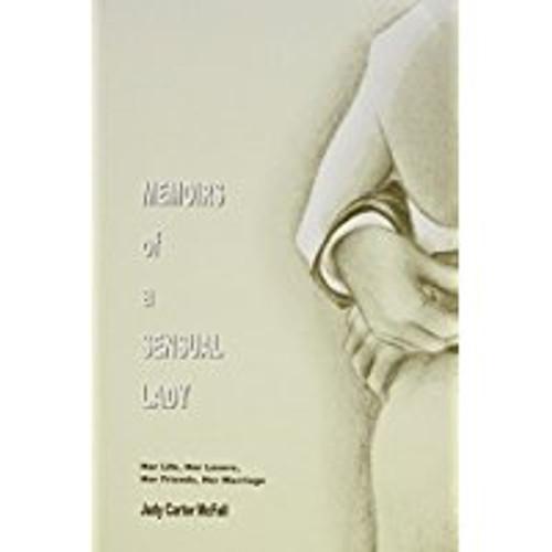 Memoirs of a Sensual Lady