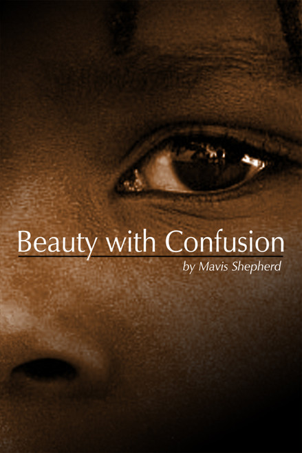 Beauty with Confusion