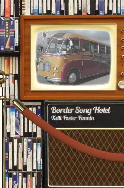 Border Song Hotel