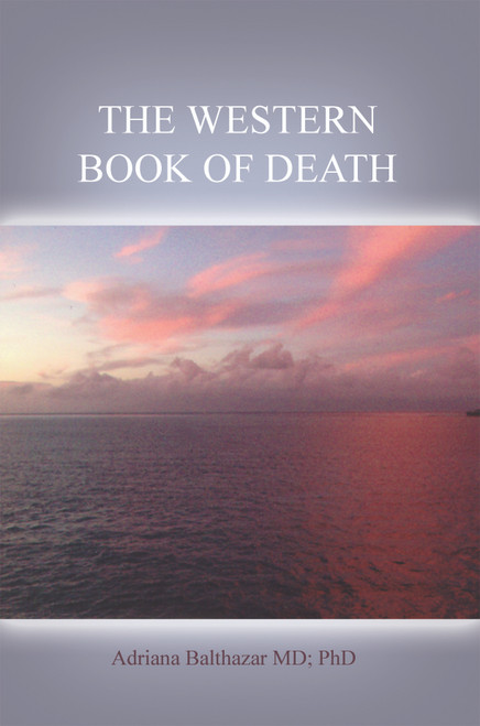 THE WESTERN BOOK OF DEATH