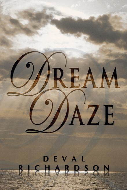 Dream Daze