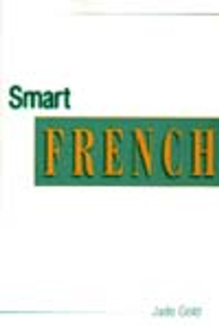Smart French