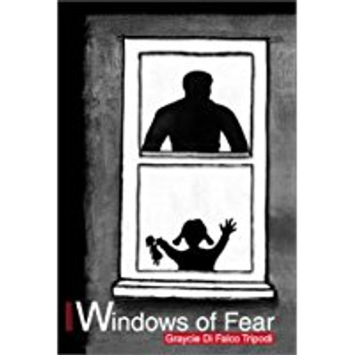 Windows of Fear