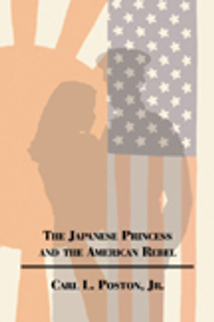 The Japanese Princess and the American Rebel