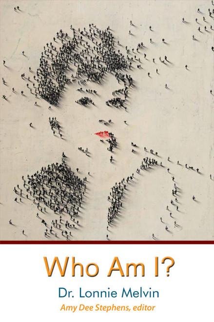 Who Am I? 1