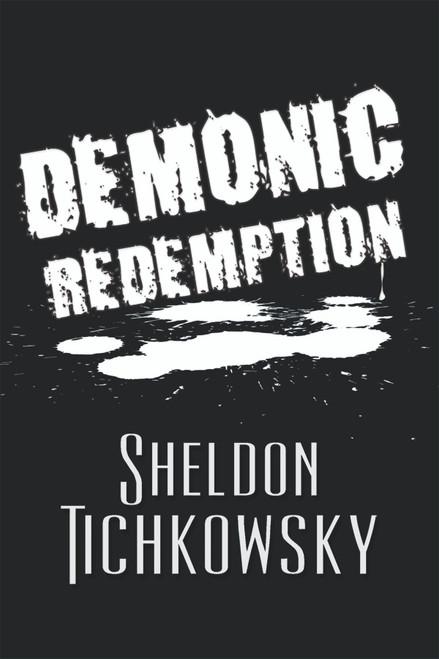 Demonic Redemption