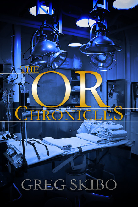 The OR Chronicles