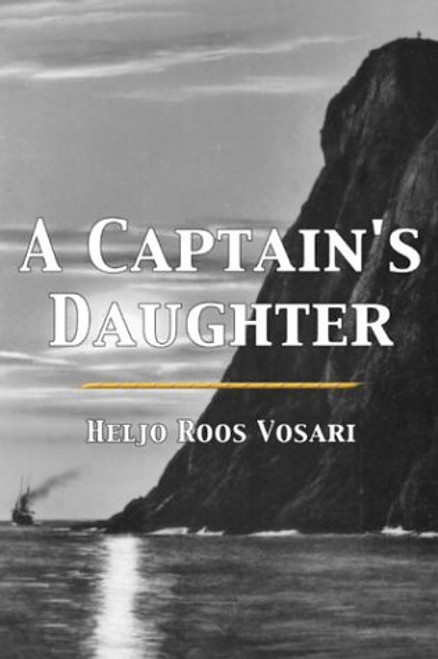 A Captain's Daughter