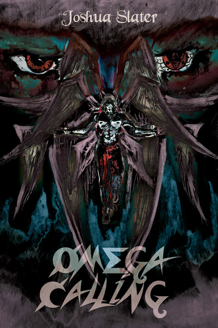 Omega Calling