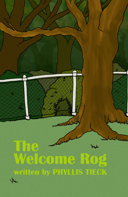 The Welcome Rog