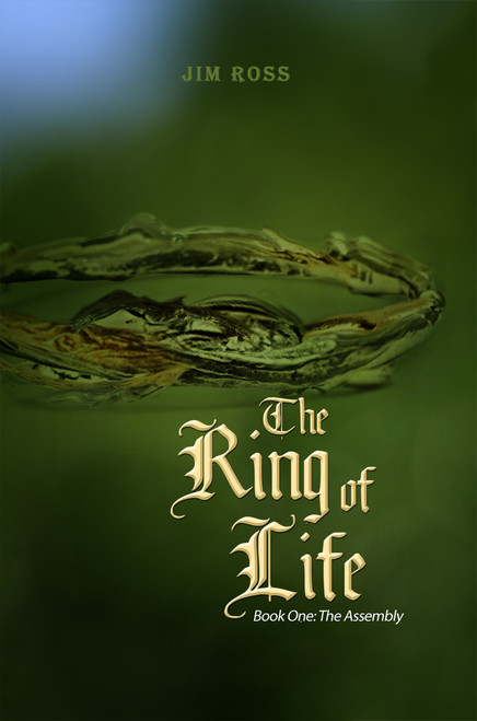 The Ring of Life