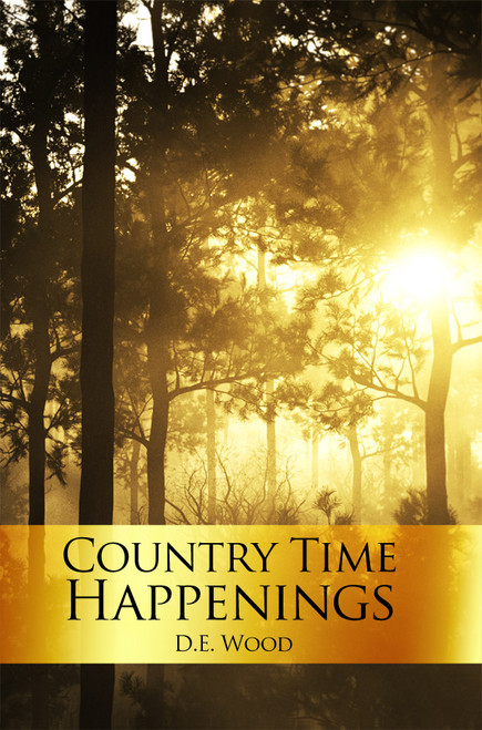 Country Time Happenings