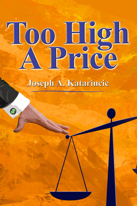 Too High a Price