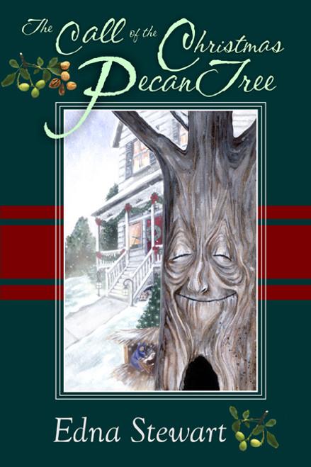 The Call of the Christmas Pecan Tree
