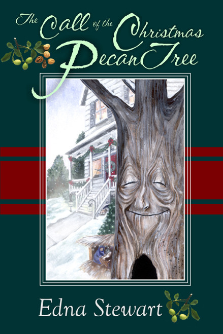 The Call of the Christmas Pecan Tree