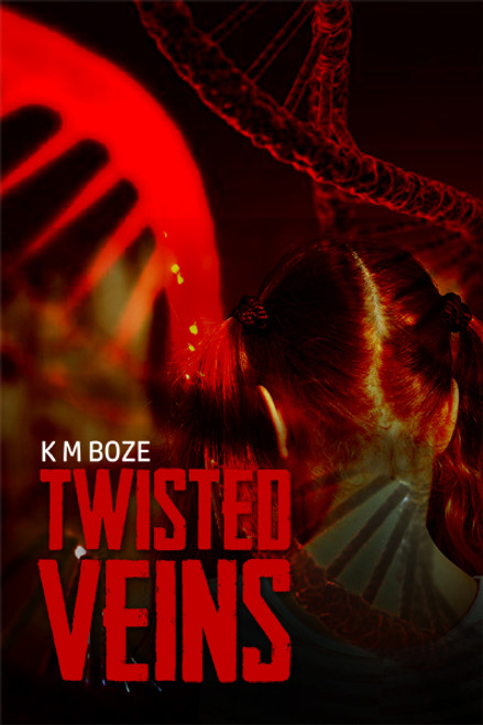 Twisted Veins