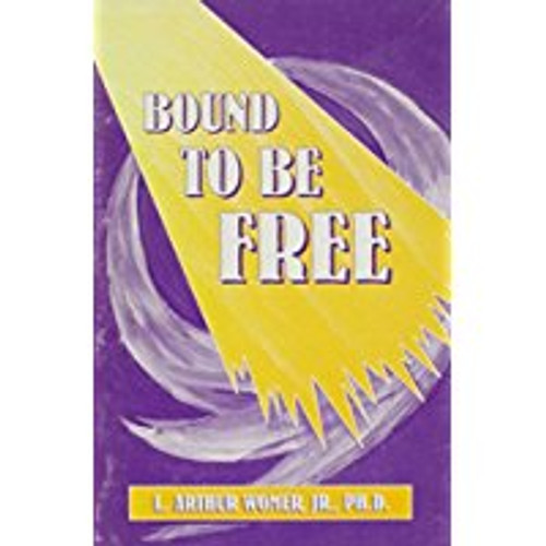 Bound to Be Free: Twenty Commandments for a Free Society