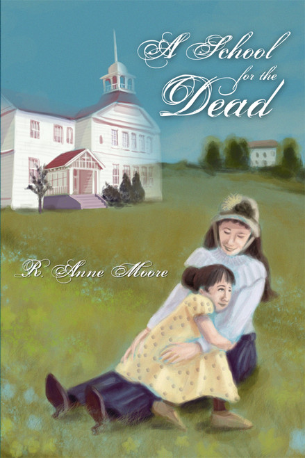A School for the Dead