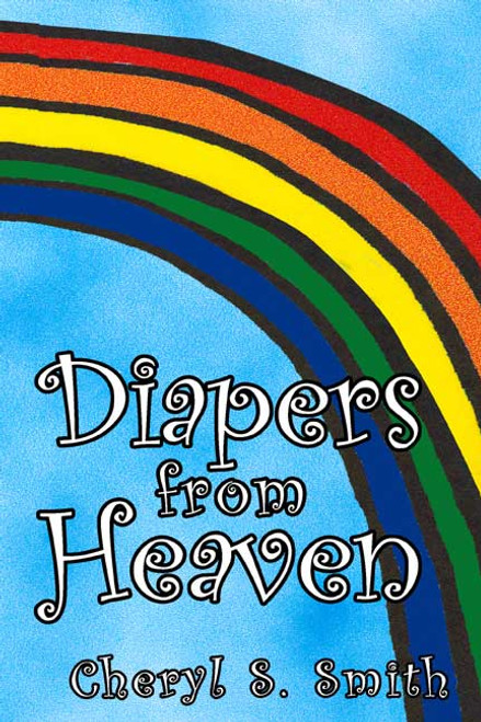 Diapers from Heaven