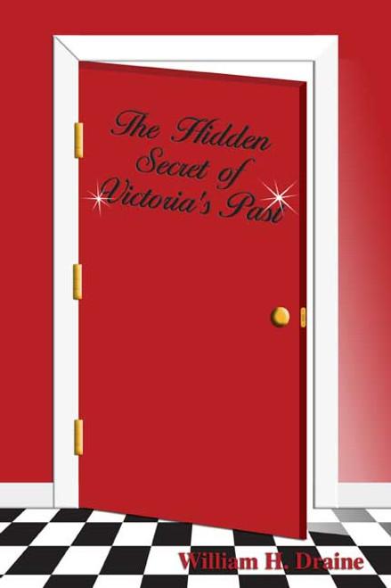 The Hidden Secret of Victoria's Past