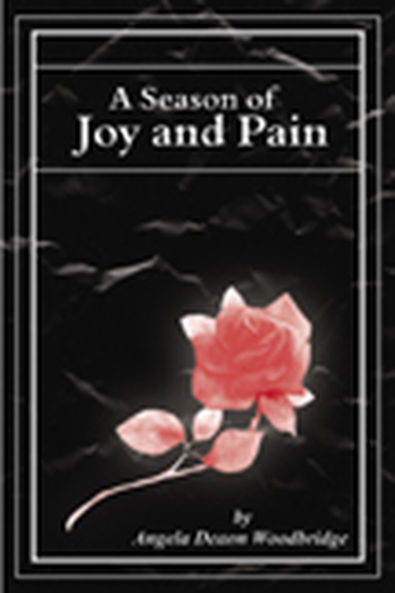 A Season of Joy and Pain