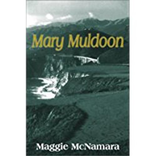 Mary Muldoon