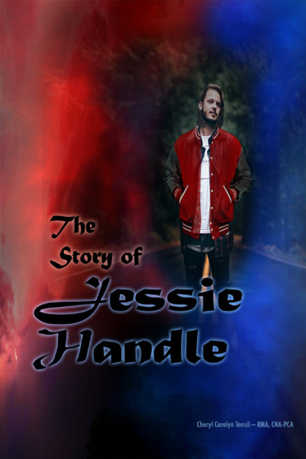 The Story of Jessie Handle