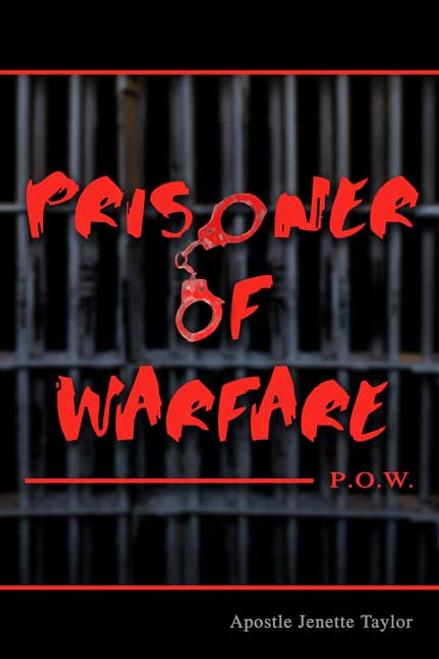 Prisoner of Warfare: P.O.W.