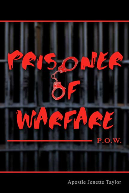 Prisoner of Warfare: P.O.W.
