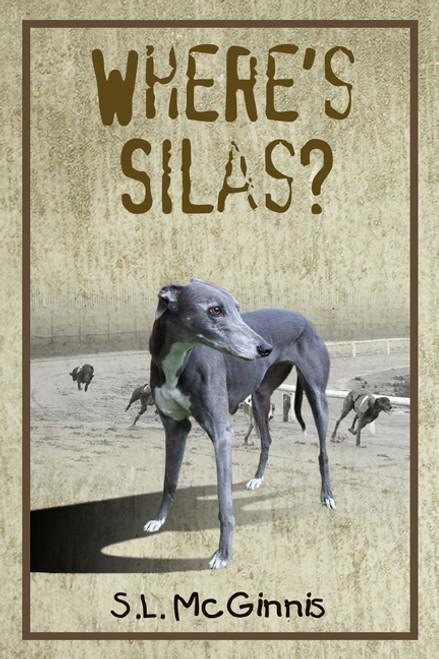 Where's Silas?