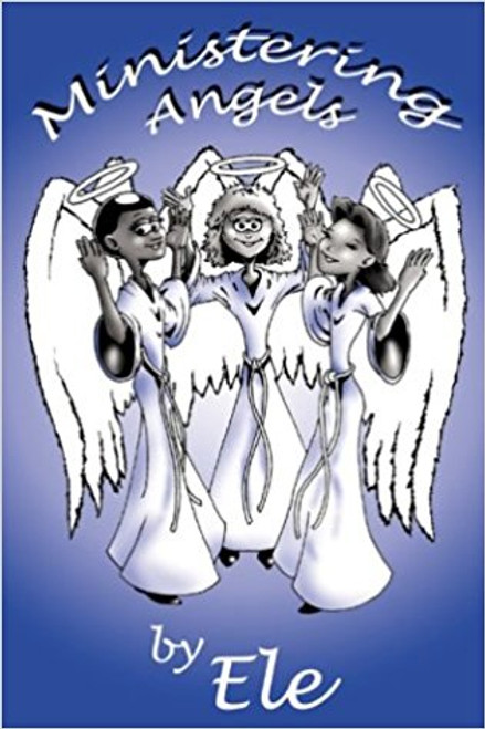 Ministering Angels
