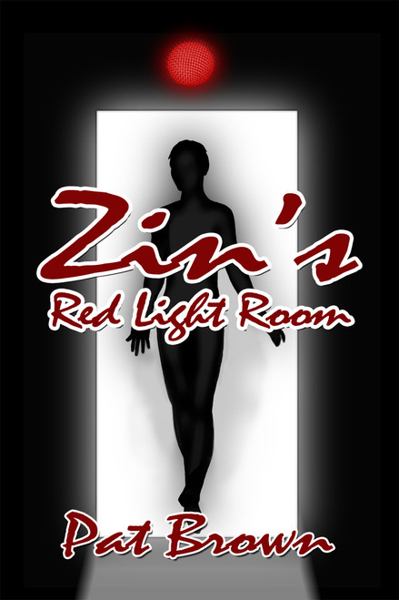 Zin's Red Light Room