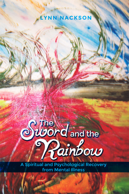 The Sword and the Rainbow - eBook