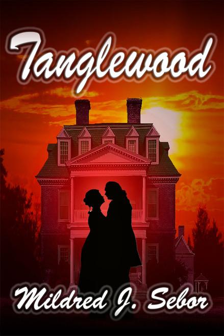 Tanglewood - eBook