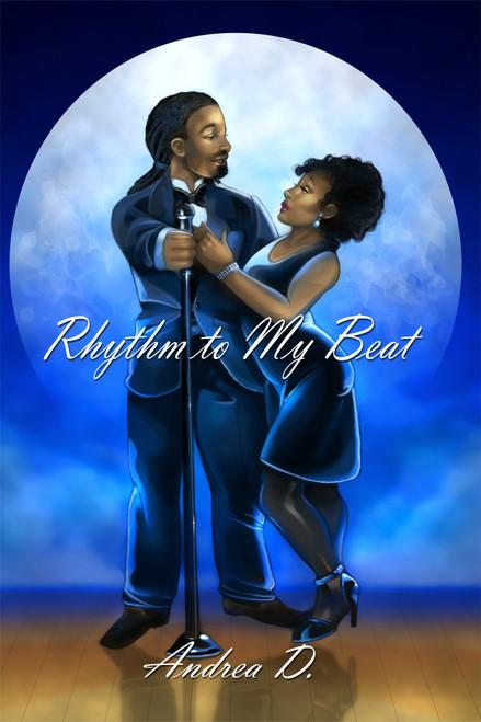 Rhythm to My Beat - eBook