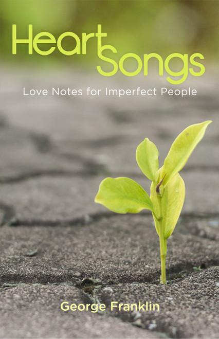 Heart Songs - eBook