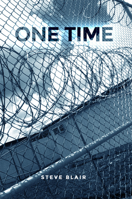 One Time - eBook