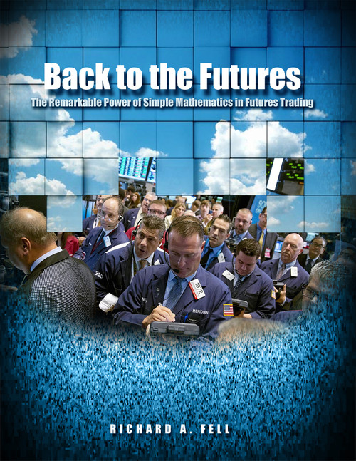 Back to the Futures - eBook