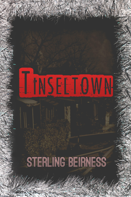 Tinseltown - eBook