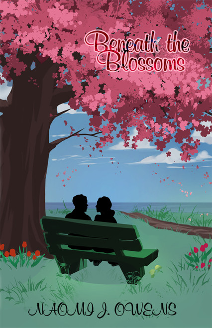 Beneath the Blossoms - eBook