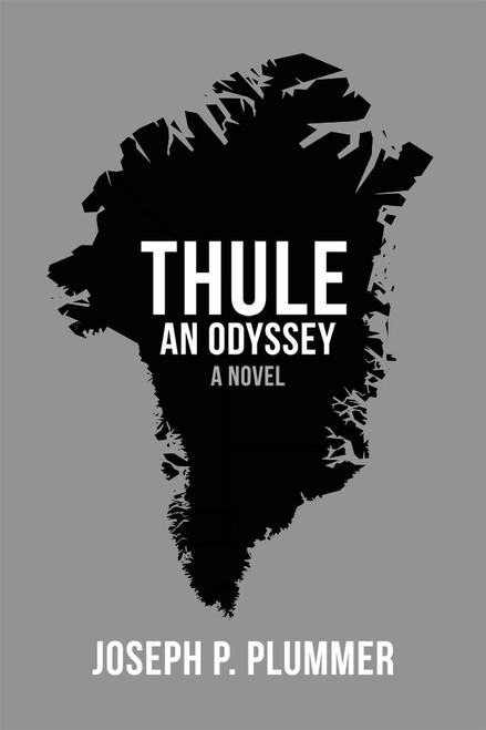 Thule: An Odyssey - eBook