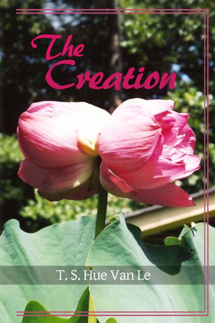 The Creation - eBook