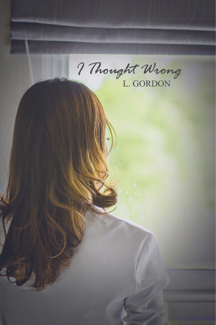 I Thought Wrong - eBook